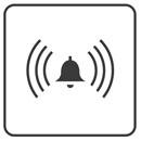 Alarmanlagen Berlin - Alarm Signal