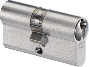 Zylinder Beispiel